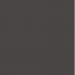 Slate Grey Sandtex Colour Swatch
