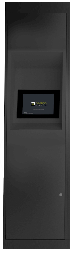 E-Locker_Kiosk2
